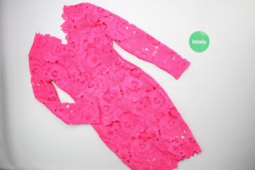Платья - Розовый - Киев: Платье Коктейльное