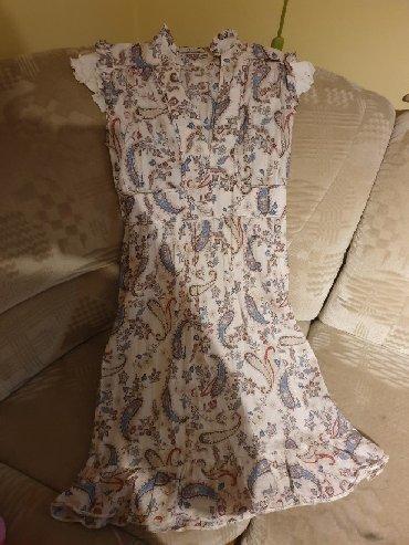 Ostalo   Palic: Prelepa haljina PS fashion vel.38 u odličnom stanju jednom obucena