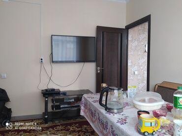 теплый гараж аренда в Кыргызстан: 80 кв. м 3 комнаты, Гараж, Утепленный, Теплый пол