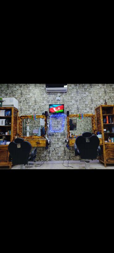 avtomoyka icarəsi - Azərbaycan: Salon arendadı. Xirdalanda Sultan şadliq evinin yaninda yerlesir 119
