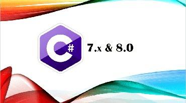 Bakı şəhərində C,C++,C#,Java və Oracle kursları