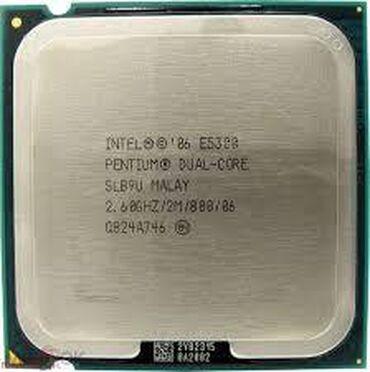 meizu m3s процессор в Кыргызстан: Dual core e5300 2,6ghz 2 ядра 2 потока300 сом(сокет 775)Dual core