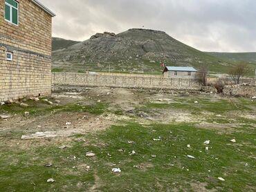 qobuda torpaq satilir - Azərbaycan: Satılır 9 sot Tikinti mülkiyyətçidən