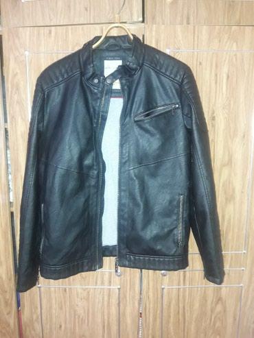 Размер м ...куртка новая в Бишкек