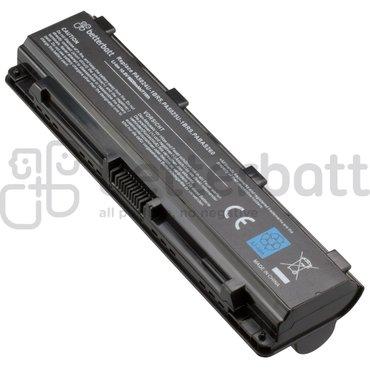 Bakı şəhərində Toshiba c850 batareykası ideal vəziyyətdədir. Heç