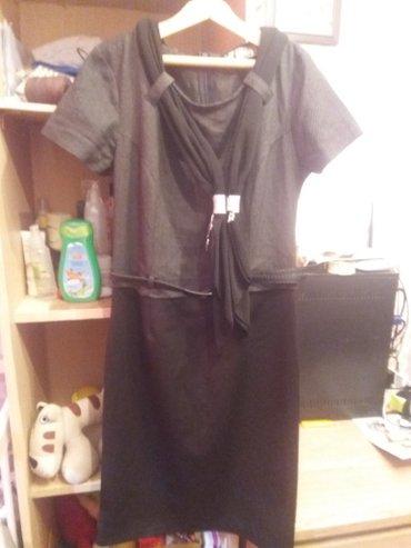 Платье очень классно смотриться... в Бишкек