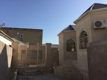 Bakı şəhərində 3 otaqli heyet evleri