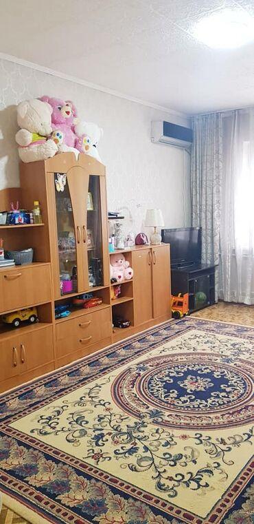 доски 188 3 х 105 9 см двусторонние в Кыргызстан: Продается квартира: 2 комнаты, 50 кв. м