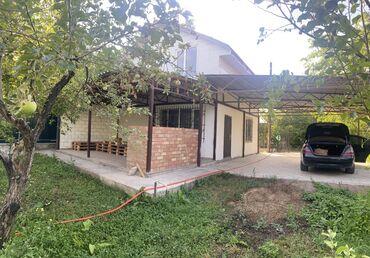 хаггис элит софт 3 цена бишкек в Кыргызстан: 60 кв. м, 3 комнаты, Забор, огорожен