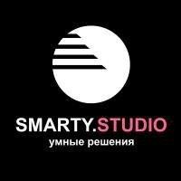 создаю веб сайты в Кыргызстан: Команда программистов занимается созданием сайтов, посадочных страниц
