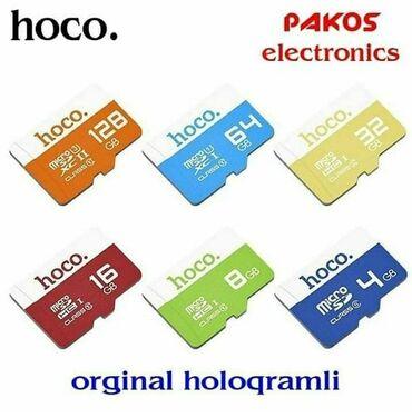 xiaomi redmi 3s 32gb grey - Azərbaycan: Mikro kart Sd kartOrginal holoqramli