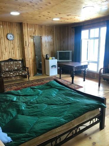 рыбалка и отдых на природе в Кыргызстан: Отдых на Иссык-Куле.Уютный Гостевой Дворик, Чолпон-Ата,трасса, централ