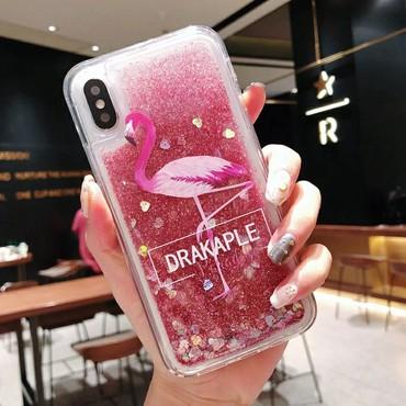 Samsung galaxy mega 2 - Srbija: Futrola za Samsung Galaxy J4 2018