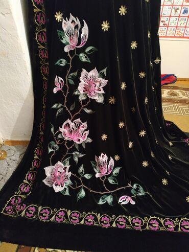 Декоратор одежды - Кыргызстан: Декоратор одежды. Больше 6 лет опыта