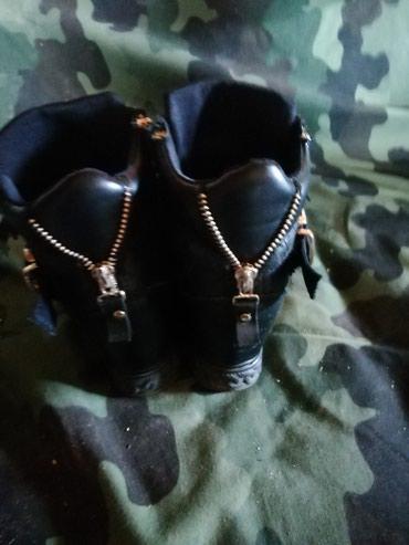 Cipele 36br - Beograd - slika 3