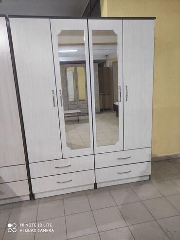 Шкафы Новый Высота 210 Ширина 150 Глубина 52 Цена 13500 доставка