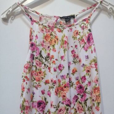 Pamucne majice - Srbija: Amisu majica pamucna