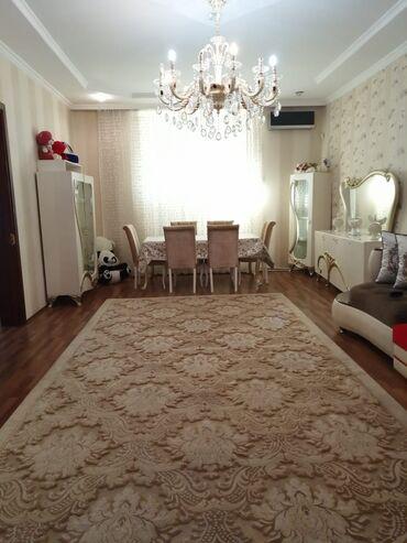 - Azərbaycan: İcarəyə verilir Evlər mülkiyyətçidən Uzunmüddətli: 95 kv. m, 4 otaqlı