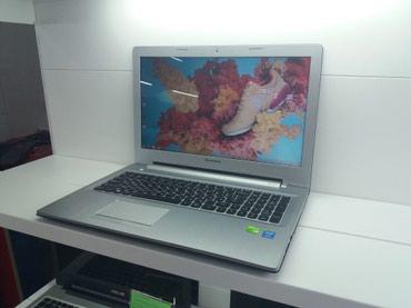 Продаю ноутбук: игровой  состояние в Бишкек