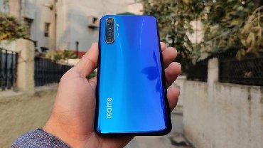 xiaomi-mi-max-2 в Азербайджан: Realme X2 Pearl Blue, 128GBUğurumuz, bütün smartfonlarımızın