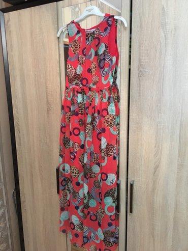 Платье качество отличное, в Бишкек