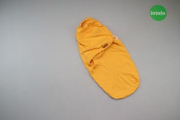 Дитячий спальний конверт Mag Baby    Довжина: 50 см Ширина: 25 см  Ста