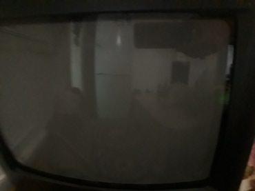 LG -34 в Кант