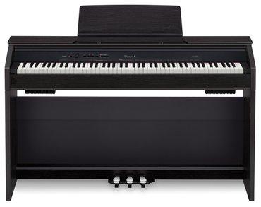 Цифровые пианино. от 45000 сом. Синтезаторы. от 6500 сом.  Дом торговл в Бишкек - фото 4