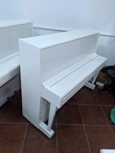 pianolar - Azərbaycan: Akustik Pianolar Satişi.Hissə-Hissə ödəmək mumkundur