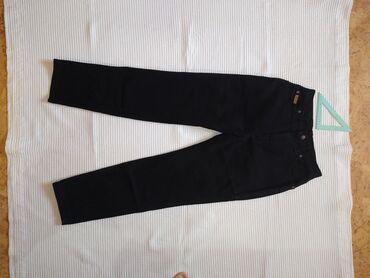 джинсы мужские 32 в Кыргызстан: Джинсы Wrangler черные мужские. 100% хлопок. Размер 30/32 (длина 99