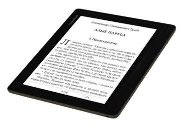 PocketBook 840 в Bakı