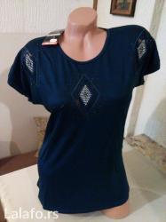 Nova zenska bluza Evrensel. Turska. Dobra zenska bluza za devojke i - Belgrade
