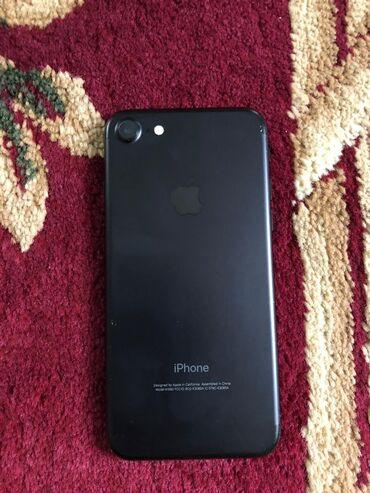 obmen iphone 5 в Кыргызстан: Состояние 10 из 10 Без комплекта