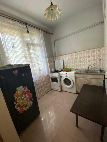 ucuz 2 otaqlı ev almaq - Azərbaycan: Mənzil kirayə verilir: 2 otaqlı, 50 kv. m, Bakı