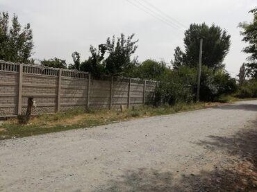 прод дом в Кыргызстан: Продам Дом 130 кв. м, 7 комнат