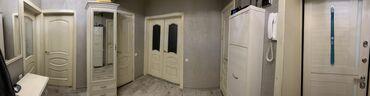 детские игровые площадки для двора в Кыргызстан: Продается квартира: 2 комнаты, 73 кв. м