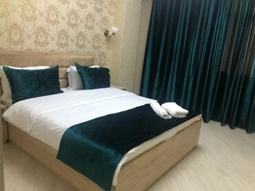 세인트존스호텔[KaKaoTalk:za31]무주출장콜걸만남 - Azərbaycan: Otel ailevi 10 azn Buyurun muraciet edebilersiniz  Global Hotel Baku**