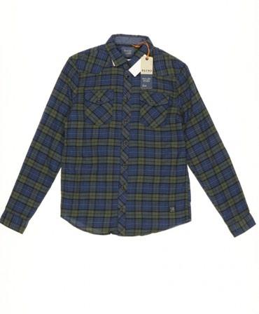 Рубашки Blend размеры m, xl в Сокулук