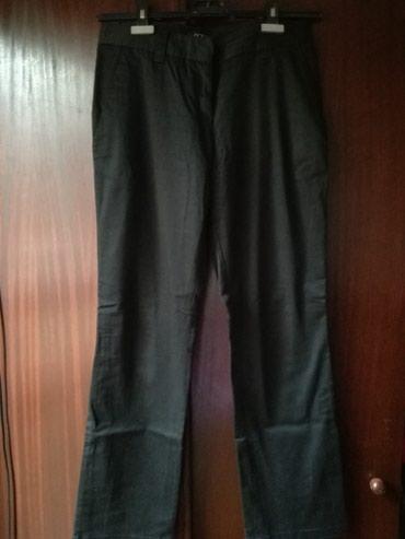Pamucne pantalone - Belgrade