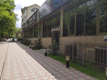 Строительство и ремонт домов, квартир в Бишкек