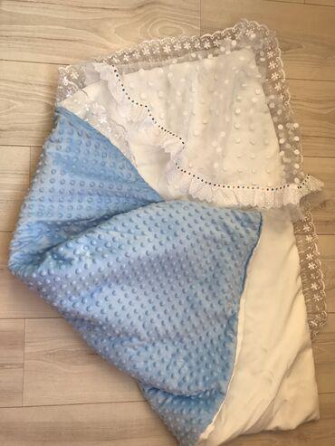 Одежда на мальчика 0 - 1 года
