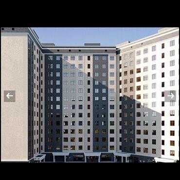 купить бу iphone 11 pro в Кыргызстан: Продается квартира: 1 комната, 34 кв. м