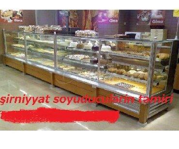 прессостат стиральной машины в Азербайджан: Soyuducu temiri. Har nov paltaryuyan maşınların,qabyuyan