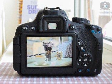 фотоаппаратов в Кыргызстан: Спочно продаю фотокамеру 15000с