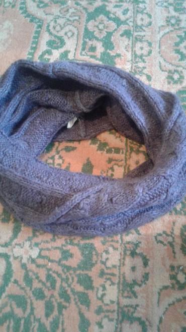 женский фиточай в Кыргызстан: Женский шарф