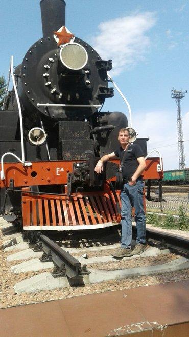 Работа по дому,по огороду,по отделке,и в Бишкек