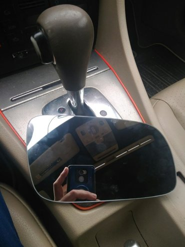 audi-80-26-at - Azərbaycan: Боковое зеркало для Ауди А4,правая сторона