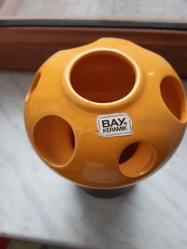 Guldan keramika