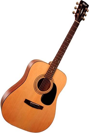 зажим струн для гитары в Азербайджан: Гитара - Классические Акустические и электронные гитары - огромный