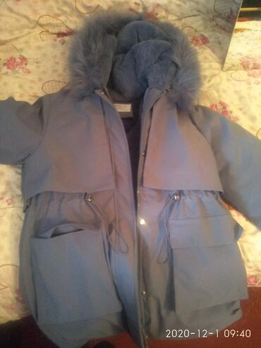 Куртка сатылат жаны стандарт 2500 сом